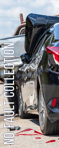 accident-nofault